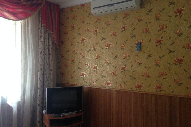 """Гостевой дом """"На Красномаякской 1-А"""", Красномаякская улица, 1А на 12 комнат - Фотография 177"""