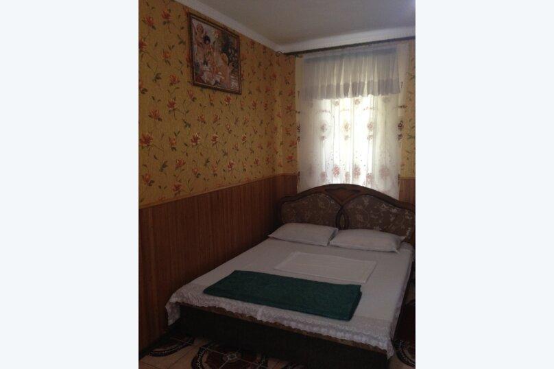 """Гостевой дом """"На Красномаякской 1-А"""", Красномаякская улица, 1А на 12 комнат - Фотография 178"""