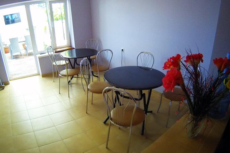 """Гостевой дом """"Колибри"""", Гагарина, 44 б на 9 комнат - Фотография 16"""