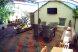 """Гостевой дом """"Колибри"""", Гагарина, 44 б на 9 комнат - Фотография 13"""