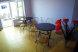 Гостевой Дом, Гагарина, 44 б на 9 номеров - Фотография 16