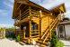 Деревянный дом на 8 человек, 3 спальни, улица Авиаторов, 346, посёлок Орловка, Севастополь - Фотография 2