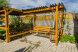Деревянный дом на 8 человек, 3 спальни, улица Авиаторов, 346, посёлок Орловка, Севастополь - Фотография 9