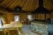 Деревянный дом на 8 человек, 3 спальни, улица Авиаторов, 346, посёлок Орловка, Севастополь - Фотография 10