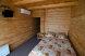 Деревянный дом на 8 человек, 3 спальни, улица Авиаторов, 346, посёлок Орловка, Севастополь - Фотография 11