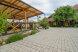 Деревянный дом на 8 человек, 3 спальни, улица Авиаторов, 346, посёлок Орловка, Севастополь - Фотография 13