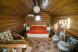 Деревянный коттедж 1 на 5 человек, 1 спальня, Чайка-3, 4, посёлок Орловка, Севастополь - Фотография 7