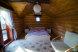 Деревянный  коттедж 2 на 5 человек, 2 спальни, Чайка-3, 4, посёлок Орловка, Севастополь - Фотография 6