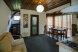 Деревянный  коттедж 2 на 5 человек, 2 спальни, Чайка-3, 4, посёлок Орловка, Севастополь - Фотография 7