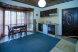 Деревянный  коттедж 2 на 5 человек, 2 спальни, Чайка-3, 4, посёлок Орловка, Севастополь - Фотография 8