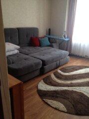 2-комн. квартира, 56 кв.м. на 4 человека, улица Богдана Хмельницкого, 52, Туапсе - Фотография 1