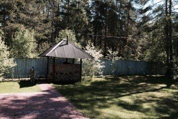 Дом, 340 кв.м. на 22 человека, 4 спальни, деревня Рыжево , Егорьевск - Фотография 3