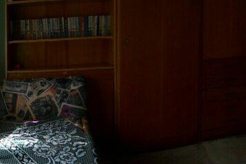 Отдельный дом с качелей и собственной зоной отдыха. на 5 человек, 2 спальни, улица Пушкина, 15, Морское - Фотография 2