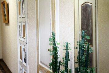 Мини-отель Вита, улица Горького, 15А на 5 номеров - Фотография 3