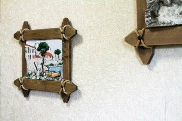 Мини-отель Вита, улица Горького, 15А на 5 номеров - Фотография 4
