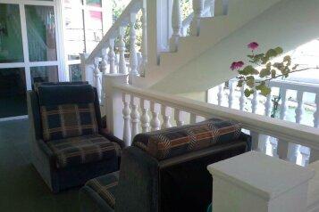 Гостевой дом, Аллейная улица, 3 на 20 номеров - Фотография 2