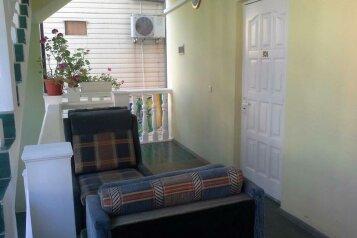 Гостевой дом, Аллейная улица, 3 на 20 номеров - Фотография 3