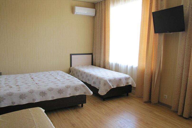 """Гостиница """"На Павлова 52А"""", улица Павлова, 52А на 6 комнат - Фотография 21"""