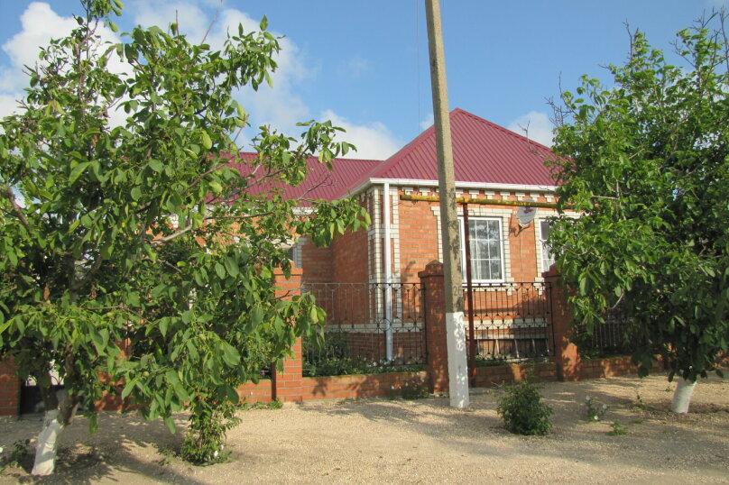Сдаётся дом, 90 кв.м. на 5 человек, 2 спальни, улица Чапаева, 106, Должанская - Фотография 1