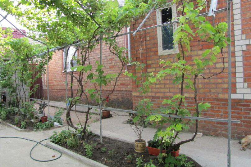 Сдаётся дом, 90 кв.м. на 5 человек, 2 спальни, улица Чапаева, 106, Должанская - Фотография 10
