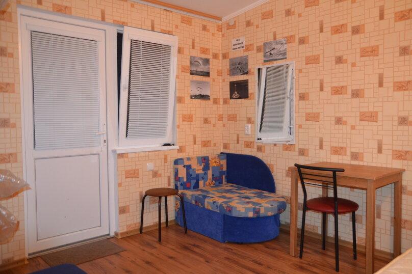 """Гостиница """"На Конечном переулке 20"""", Конечный переулок, 20 на 3 комнаты - Фотография 11"""