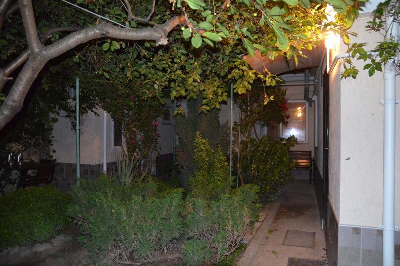 """Гостиница """"На Конечном переулке 20"""", Конечный переулок, 20 на 3 комнаты - Фотография 19"""