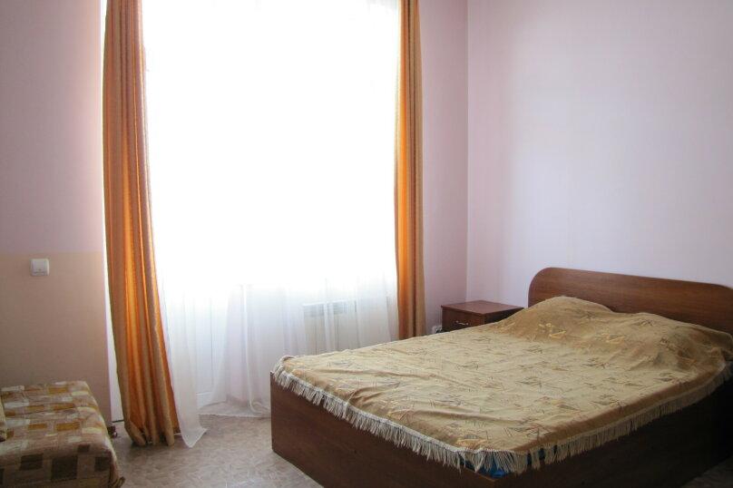 """Гостевой дом """"Баязет"""", улица Павлова, 38А на 14 комнат - Фотография 31"""