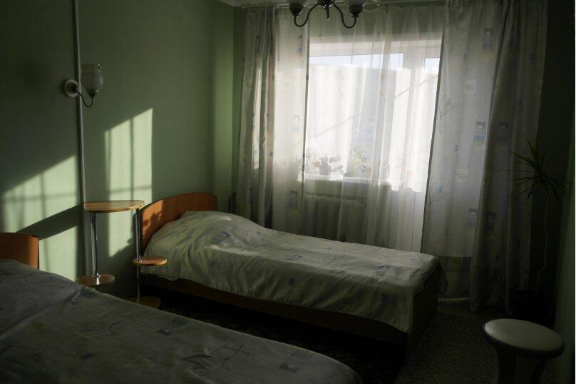 """Мини-отель """"На Матросова 7"""", улица Матросова, 7 на 8 номеров - Фотография 6"""