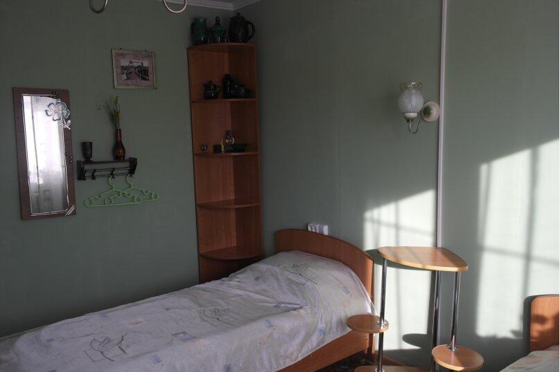 """Мини-отель """"На Матросова 7"""", улица Матросова, 7 на 8 номеров - Фотография 7"""