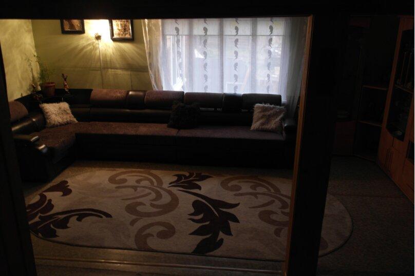 """Мини-отель """"На Матросова 7"""", улица Матросова, 7 на 8 номеров - Фотография 30"""