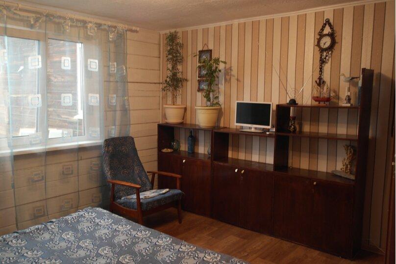 """Мини-отель """"На Матросова 7"""", улица Матросова, 7 на 8 номеров - Фотография 12"""