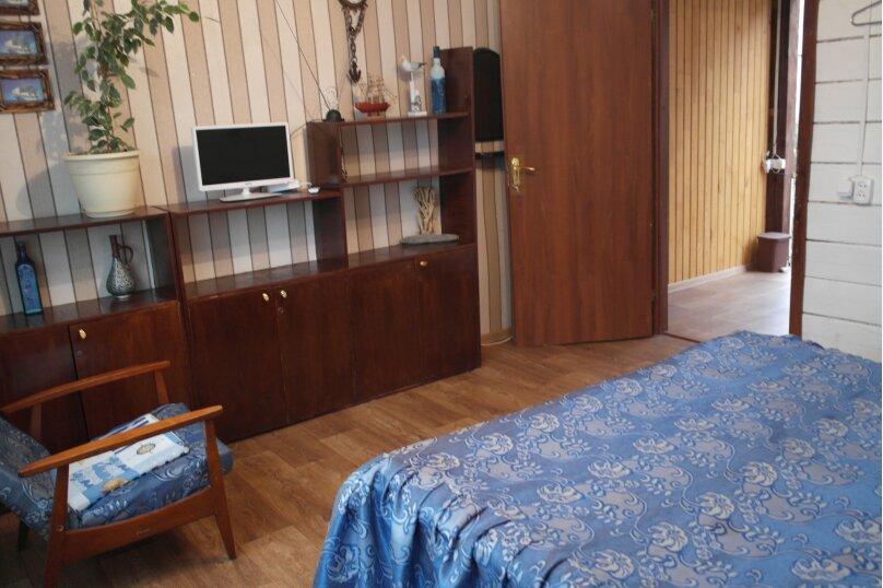 """Мини-отель """"На Матросова 7"""", улица Матросова, 7 на 8 номеров - Фотография 13"""