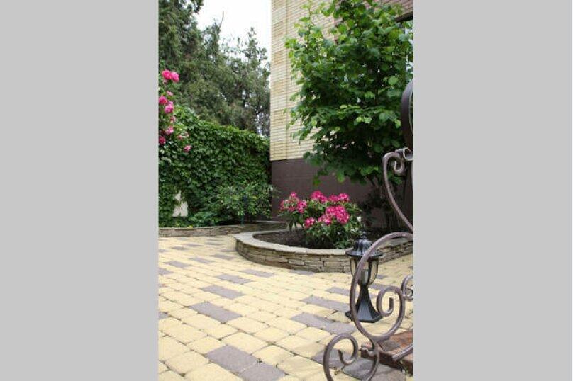 Гостевой дом Лорис, улица Калинина, 22 на 8 комнат - Фотография 5