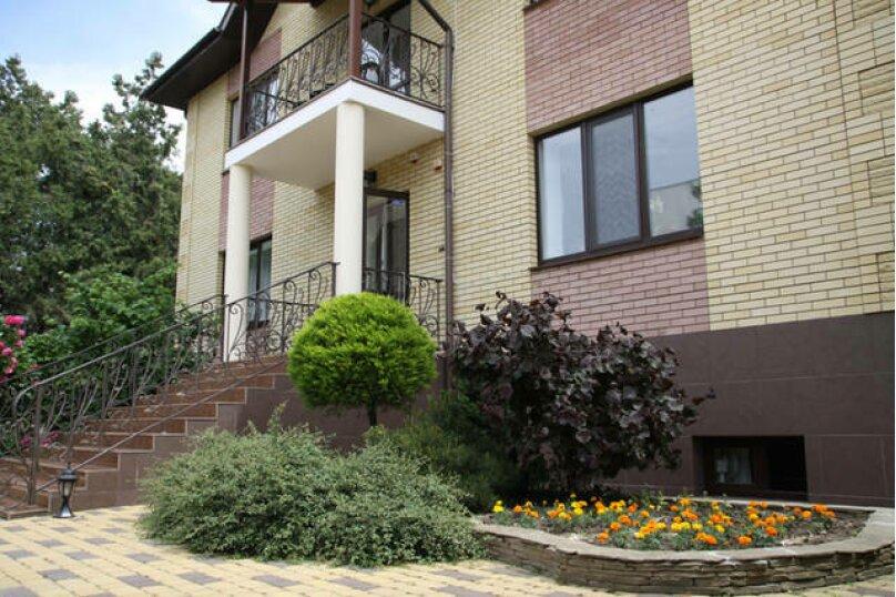 Гостевой дом Лорис, улица Калинина, 22 на 8 комнат - Фотография 7