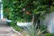 Гостевой Дом, переулок Новоселов, 7 на 11 номеров - Фотография 6