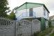 Гостевой Дом, переулок Новоселов, 7 на 11 номеров - Фотография 12