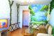1-комн. квартира, 35 кв.м. на 2 человека, бульвар Ленина, 14а, Центральный район, Тольятти - Фотография 6