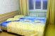 1-комн. квартира, 35 кв.м. на 2 человека, бульвар Ленина, 14а, Центральный район, Тольятти - Фотография 7