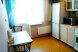 1-комн. квартира, 35 кв.м. на 2 человека, бульвар Ленина, 14а, Центральный район, Тольятти - Фотография 11