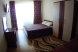 Двух комнатный с террасой:  Квартира, 5-местный, 2-комнатный - Фотография 87