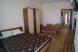 Отдельная комната, улица Гагарина, 46, район горы Фирейная , Судак с балконом - Фотография 12