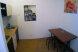 Двух комнатный с террасой:  Квартира, 5-местный, 2-комнатный - Фотография 92