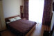 Двух комнатный с террасой:  Квартира, 5-местный, 2-комнатный - Фотография 89