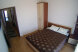 Двух комнатный с террасой:  Квартира, 5-местный, 2-комнатный - Фотография 93