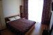 Двух комнатный с террасой:  Квартира, 5-местный, 2-комнатный - Фотография 94