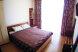Отдельная комната, улица Гагарина, 46, район горы Фирейная , Судак с балконом - Фотография 19