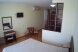 Однокомнатный трехместный с балконом:  Номер, Полулюкс, 3-местный, 1-комнатный - Фотография 82