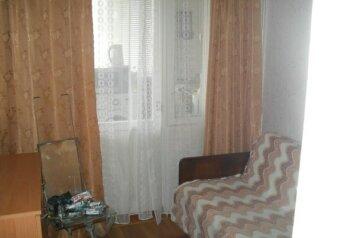 2-комн. квартира, 36 кв.м. на 4 человека, Ореховая улица, Гурзуф - Фотография 2