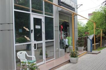 Мини-отель, улица Павлова на 30 номеров - Фотография 1