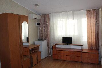Мини-отель, улица Павлова на 30 номеров - Фотография 4